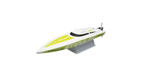 pro boat impulse 17 upgrades impulse 17 inch deep v brushed rtr horizon hobby