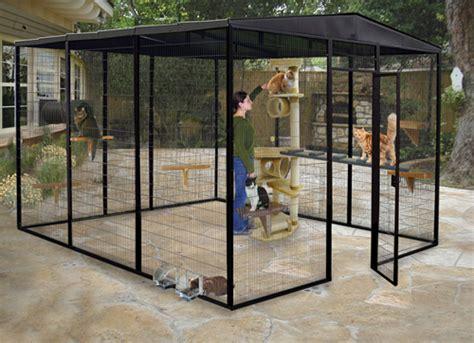 Savic Zephos 2 Open Pet Carrier Cargo Kucing Anjing cat care toys litterbox anestesia diet