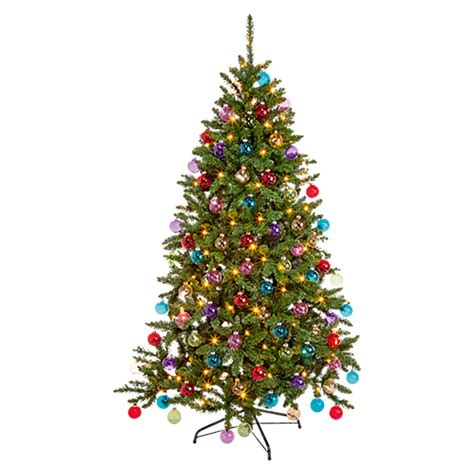 pvc weihnachtsbaum 28 images weihnachtsbaum 28 images
