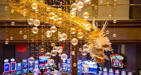 oriental themed hotel vegas las vegas first asian themed casino resort opens its