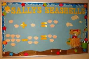 Themes For Notice Board Decoration - summer bulletin board bulletin board ideas amp designs