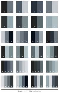 black white and gray colors index of resources free color schemes images
