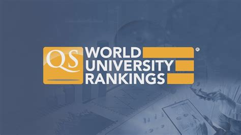 best master in management the top 10 masters in management programs 2018