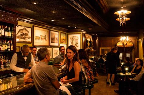 top ten bars in san francisco a proper drink the hunt for san francisco s best hotel