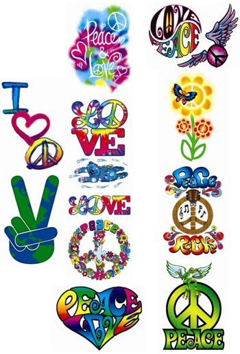peace and love tattoo designs buy peace tattoos temporary vending tattoos vending
