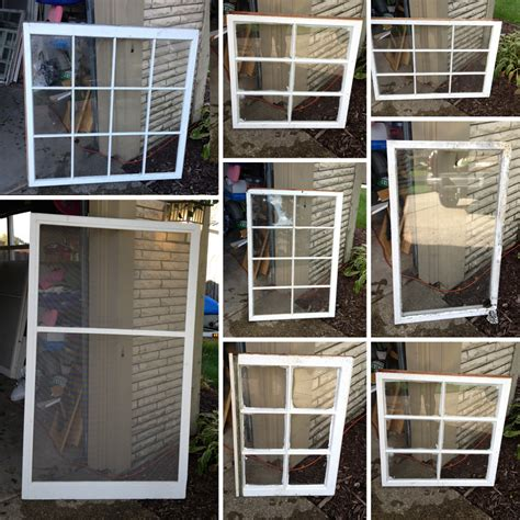 window sles for houses windows for sale 100 windows for house manual10 brilliant along with interest here