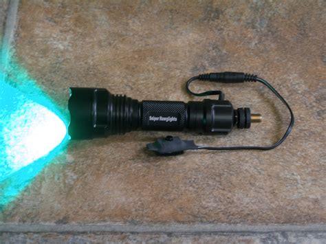 Hog Lights by Sniper Hog Lights Store Sniper Hog Lights Products For