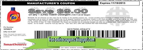 printable food store coupons printable coupons 2018 grocery coupons