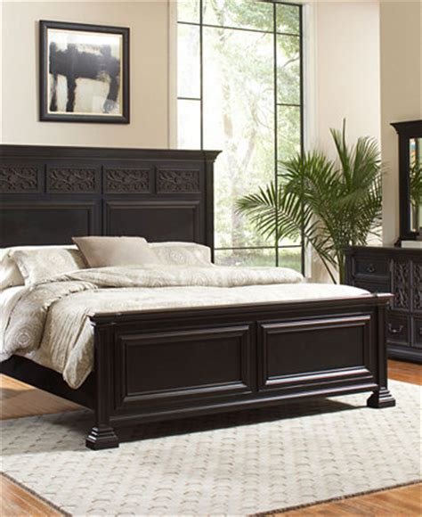 macy s bedroom furniture stamford bedroom furniture sets pieces furniture macy s