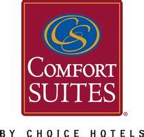 Comfort Inn And Suites Logo by Bucknell Hotels Comfort Suites Lewisburg