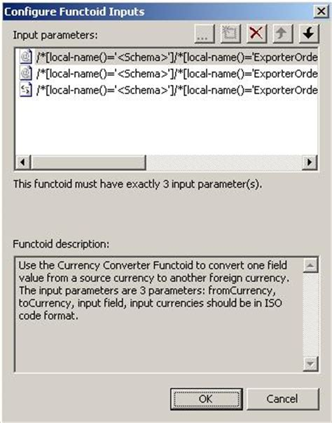currency converter java program java convert currency string to double