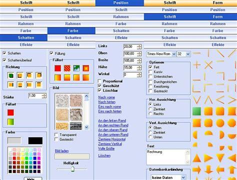 Adressaufkleber Aus Excel Tabelle by Sf Etikett Freeware De