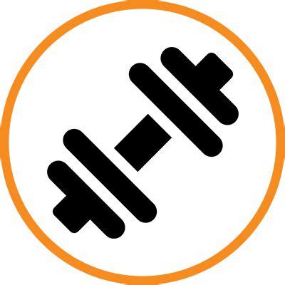 gymetc stalybridge   fitness