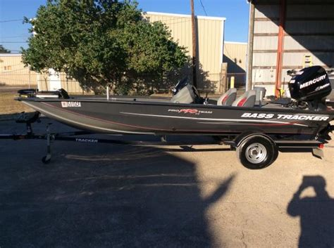 texas marine used boat center beaumont tx used aluminum fish boats for sale in texas united states