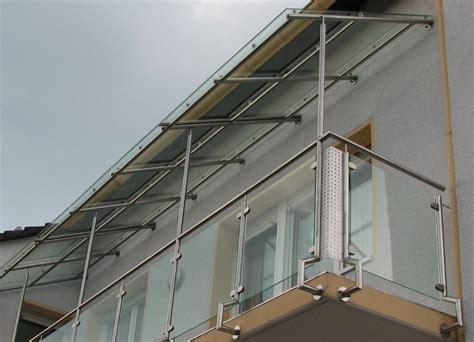 terrasse glasgeländer balkon terrasse terrasse balkon 39 balkon 39 unser