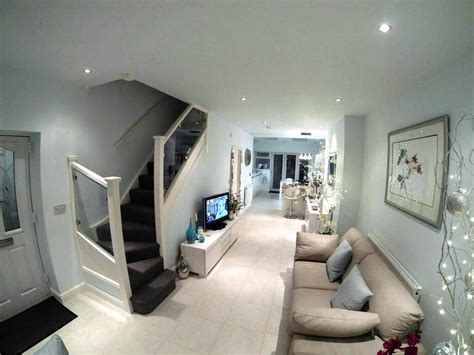 garage converted into a beautiful 2 storey garage conversion garage converted into a