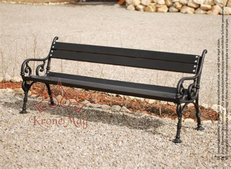 cast iron park benches cast iron park bench harley fr