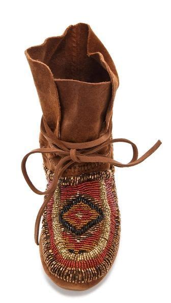 Sandal Unik Sandal Bohemian Terlaris 4 96 best images about bohemian shoes on beaded sandals fringes and boots