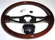 Steering Wheels For Sale Australia Freightliner Steering Wheel Commercial Truck Parts Ebay