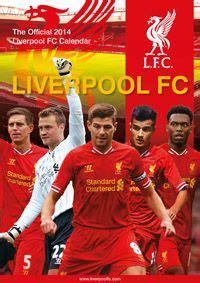 liverpool official 2017 calendar 1785492209 43 best football fanatics images on calendar for 2017 free uk and calendar 2017