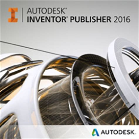 manual autodesk inventor 2016 pdf espanol autodesk inventor publisher 2016 ingl 233 s espa 241 ol 64 bit
