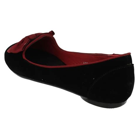 junior flats shoes junior cutie loafer flats ebay
