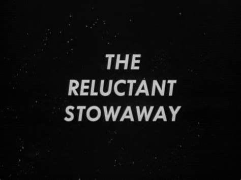 the stowaway a ã s extraordinary adventure to antarctica books the reluctant stowaway lis episode irwin allen wiki