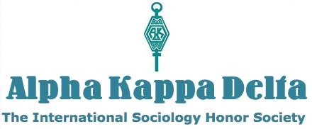 Epsilon Delta Alpha Pi International Honor Society For Mba by Kutztown Of Pennsylvania