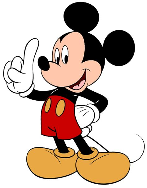 selimut mickey mouse 1 mickey1 png 500 215 641 bradlee jase birthday