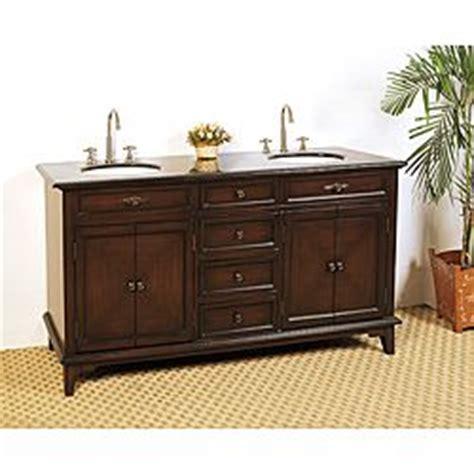 Deals On Bathroom Vanities Legion Furniture Granite Top 69 Inch Sink Bathroom Vanity 4 Doors 4 Drawers Faucet Not