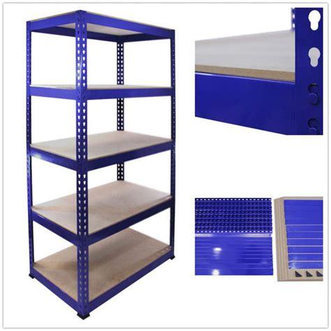Scaffali Metallici Ikea by Scaffalature Metalliche Ikea Tavolo Consolle Allungabile