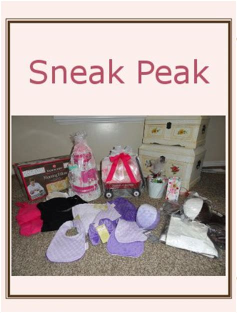 Baby Sweepstakes And Giveaways - you re invited a very cuckoo baby shower giveaway party