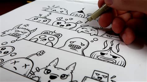 anatomy colouring book waterstones doodle expression pikmin expression doodle by porinu on