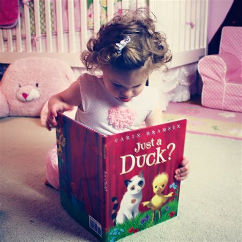 just a duck books quot just a duck quot by carin bramsen book review