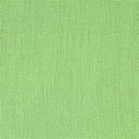 apple green upholstery fabric island breeze gauze apple green discount designer fabric