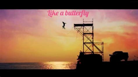 bts butterfly eng subs bts prologue butterfly youtube