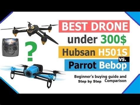 drones top  drones  camera   parrot bebop hubsan hs youtube