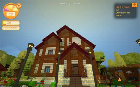 build a bobblehead staxel bobblehead easter egg guide