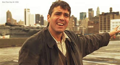 szczesliwy dzien one fine day film vagebond s movie screenshots one fine day 1996