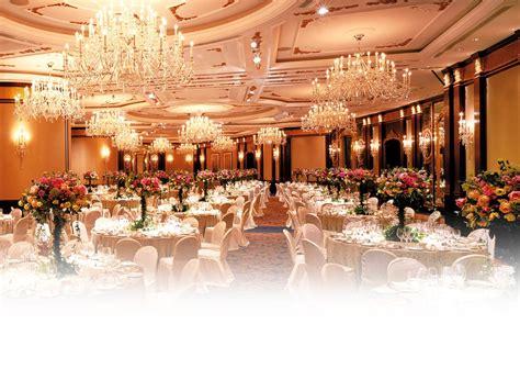 shangri la restaurant wedding package wedding package offer in hong kong island shangri la