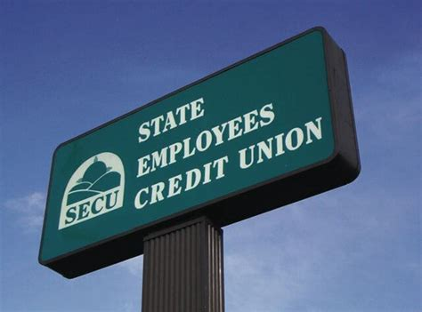 state employees credit union app for android www secu org ncsecu member access secure login