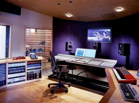home studio design best 25 recording studio design