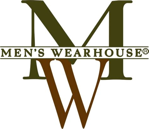 mens wear house mens wearhouse free vector in encapsulated postscript eps eps vector illustration