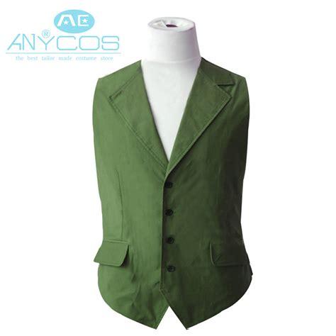 Green Vest popular joker green vest buy cheap joker green vest lots from china joker green vest suppliers