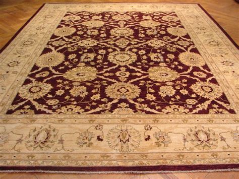 Home Depot Large Area Rugs Large Area Rugs Home Depot Smileydot Us