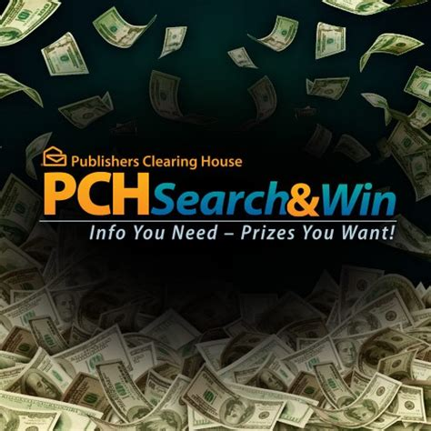 Who Won The Pch June 30th Prize 2017 - pch blog pch winners circle part 2