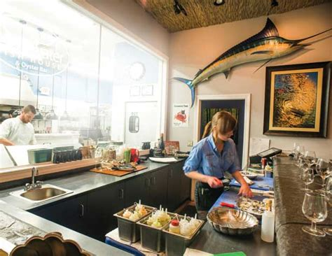 Stillwater Fish House by Fresh Catch Flathead Living