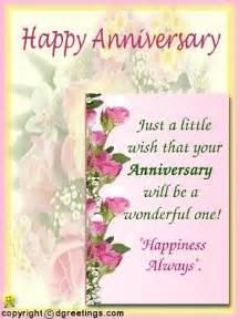 happt anniversary wishes happy wedding anniversary wishes sumathi ka books worth reading