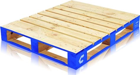 For Pallet by Wooden Pallet 1200 X 1000 Mm Europaleta