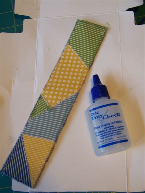 Quilted Bookmarks by Sew Blessed In Amish Country Quot Quilted Quot Bookmark Tutorial